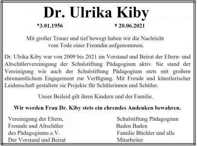 https://vefa-paeda.net/wp-content/uploads/2021/06/traueranzeige-dr-ulrika-kiby-1-405x300.png